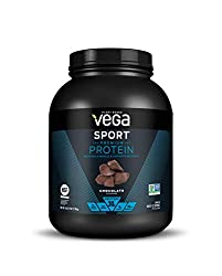Amazon Vega Vega Protein powder