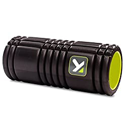 At Home Workout Foam Roller
