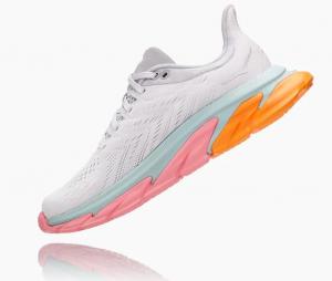 Hoka One One CLifton Edge - Most Stylish Shoe 2020