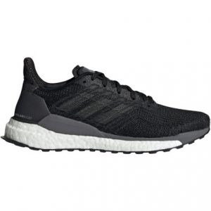 Running Injury - adidas-Women-s-SolarBoost-19-Running-Shoes-Running-Shoes-core-black-carbon-gr-SS20-F340864-6